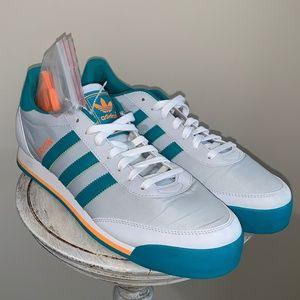 c8edcdf198c adidas Shoes - Adidas Orion 2 Retro Originals Shoe Sneaker 12